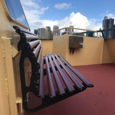 Sydney Ferries4