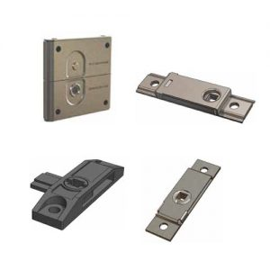 Rotary & Budget Locks