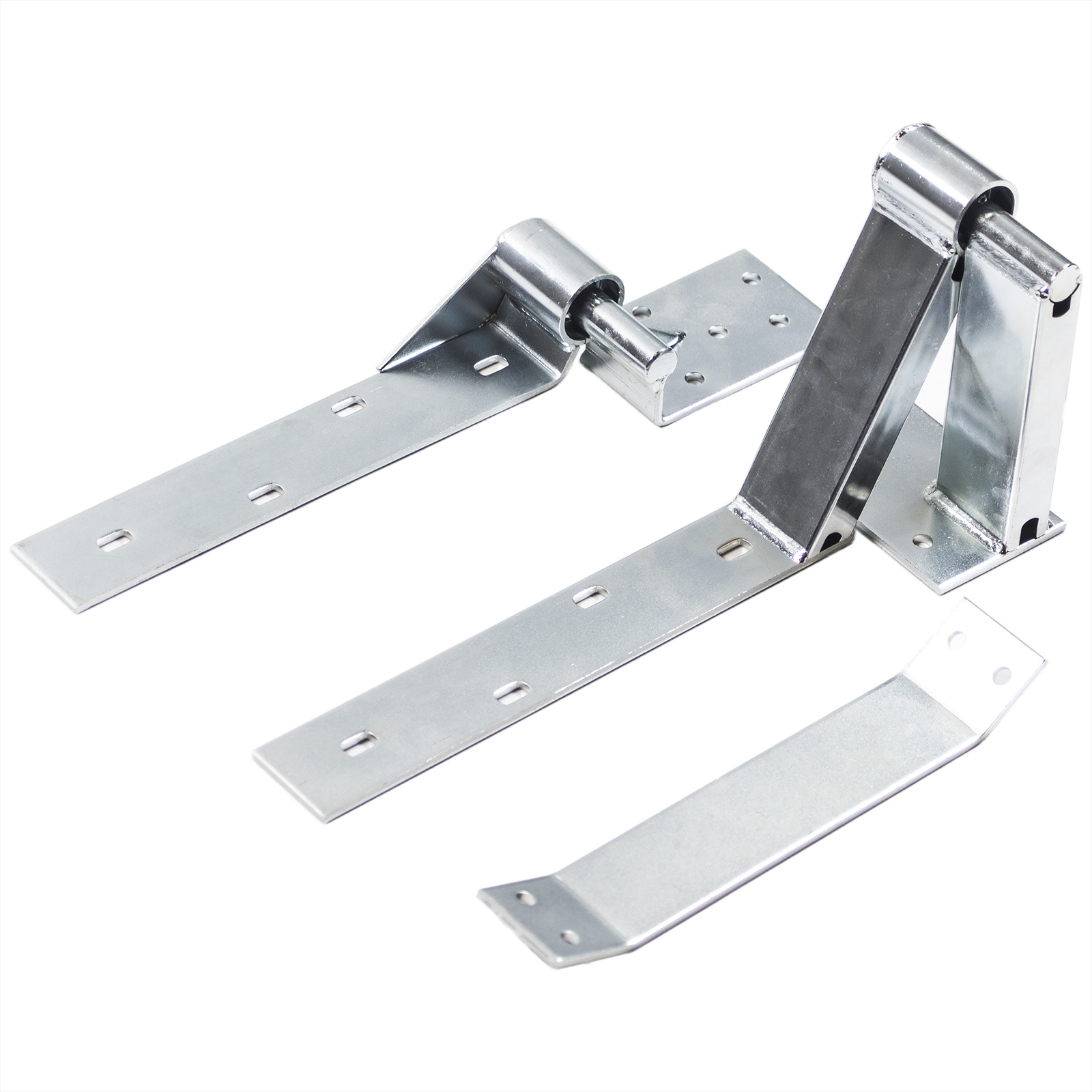 Right Hand G7 Rising Gate Hinge
