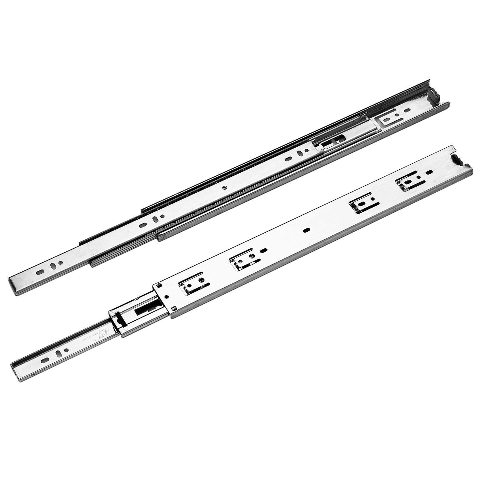 Standard Drawer Slide Pair